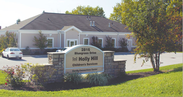 HollyHill_FamilyConnectionCenter-1