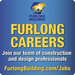 furlong-jobs-ad-v1