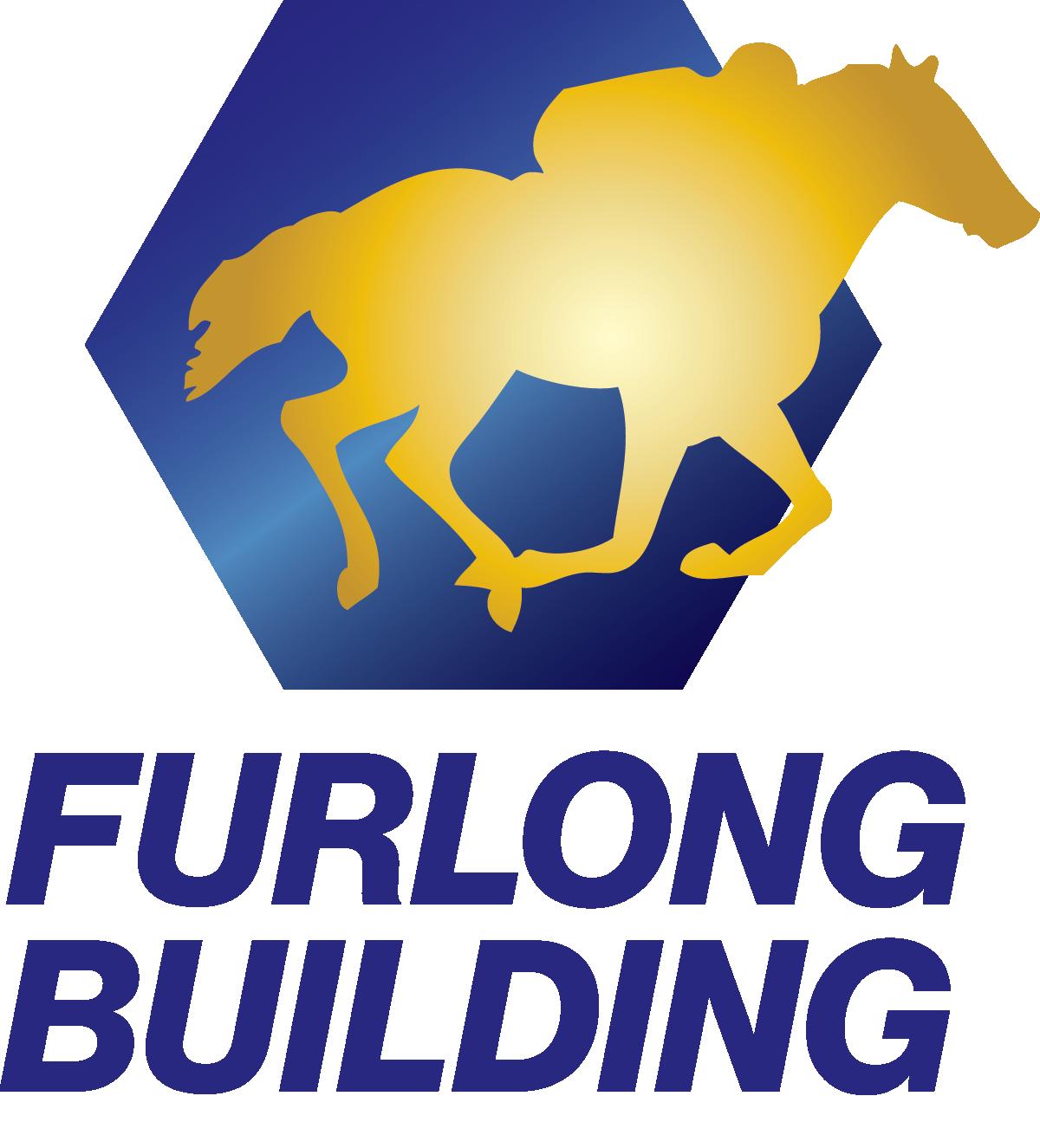 furlong-logo