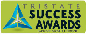 newSuccessAwardsLogo_GrHorz